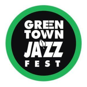 """СВЕ СПРЕМНО ЗА ДЕВЕТИ """"GREEN TOWN JAZZ FEST"""""""