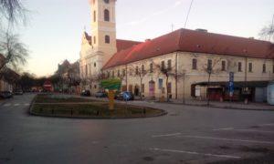 У СРБИЈИ ОД СУТРА ЗАБРАНА КРЕТАЊА ОД 17 ДО 5 ЧАСОВА