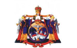 ЕПАРХИЈА БАЧКА ДАЛА ПРЕПОРУКЕ ВЕРНИЦИМА И СВЕШТЕНСТВУ У ЦИЉУ СПРЕЧАВАЊА ШИРЕЊА ВИРУСА COVID-19
