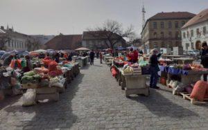 ПОКРЕНУТА ПЛАТФОРМА-ЕЛЕКТРОНСКА ПИЈАЦА СРБИЈЕ