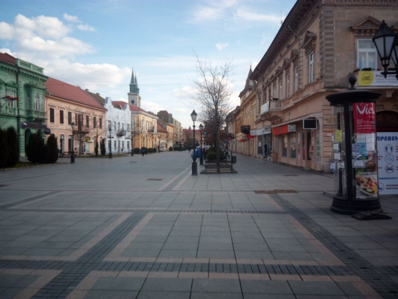 НЕЗАПОСЛЕНИ У СРБИЈИ ЋЕ ДОБИТИ 60 ЕВРА ПОМОЋИ ОД ДРЖАВЕ