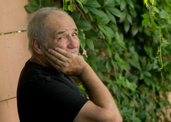 """У ЧАСТ ЂОРЂА БАЛАШЕВИЋА СОМБОР ДОБИЈА """"ПАРК ЗА НЕКЕ НОВЕ КЛИНЦЕ"""""""